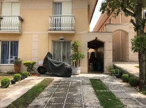 Ver mais detalhes de Casa com 3 Dormitórios  em Jardim Rosa Maria - São Paulo/SP