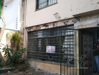 Ver mais detalhes de Casa com 3 Dormitórios  em Chácara Santo Antônio (Zona Sul) - São Paulo/SP