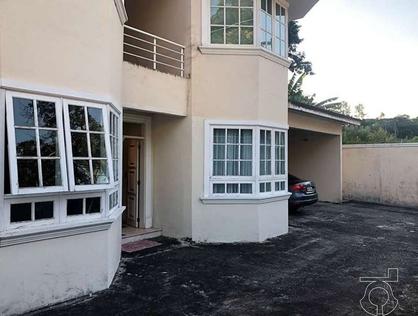 Ver mais detalhes de Casa com 3 Dormitórios  em Chácara Eliana - Cotia/SP