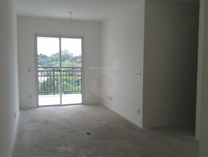 Ver mais detalhes de Apartamento com 2 Dormitórios  em Vila Gomes - São Paulo/SP