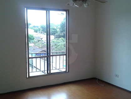 Ver mais detalhes de Apartamento com 2 Dormitórios  em Caxingui - São Paulo/SP