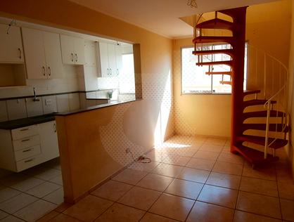 Ver mais detalhes de Apartamento com 2 Dormitórios  em Cidade dos Bandeirantes - São Paulo/SP