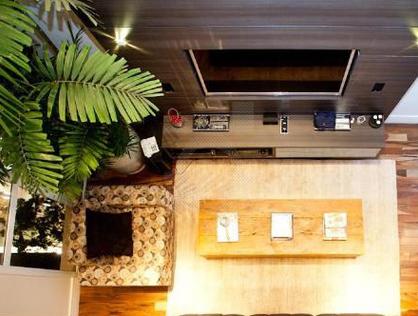 Ver mais detalhes de Apartamento com 1 Dormitórios  em Vila Andrade - São Paulo/SP