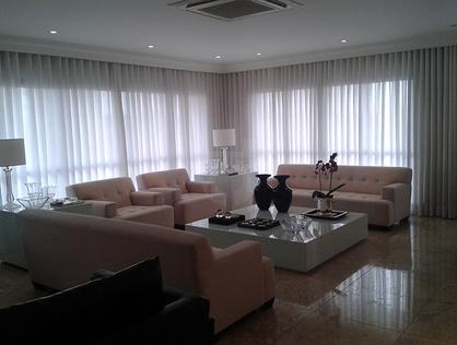 Ver mais detalhes de Apartamento com 3 Dormitórios  em Vila Progredior - São Paulo/SP