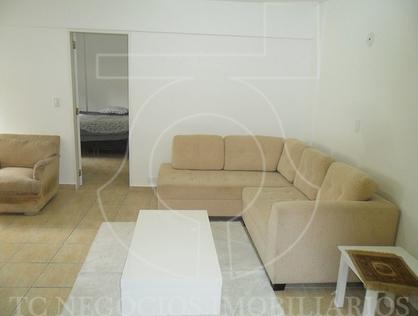 Ver mais detalhes de Apartamento com 2 Dormitórios  em Jardim Parque Morumbi - São Paulo/SP