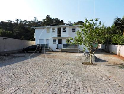 Ver mais detalhes de Comercial com 0 Dormitórios  em Chácara Eliana - Cotia/SP
