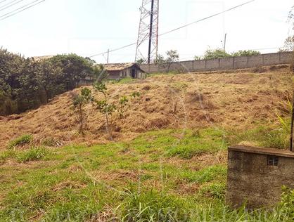Ver mais detalhes de Terreno com 0 Dormitórios  em Portal Roselândia - Cotia/SP