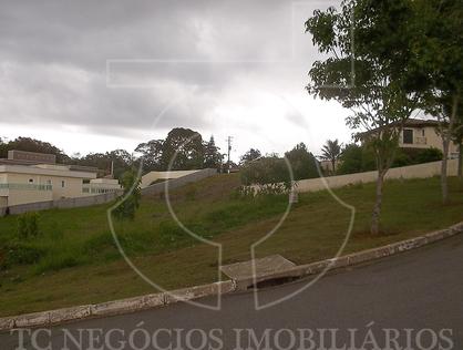 Ver mais detalhes de Terreno com 0 Dormitórios  em Jardim Passárgada I - Cotia/SP