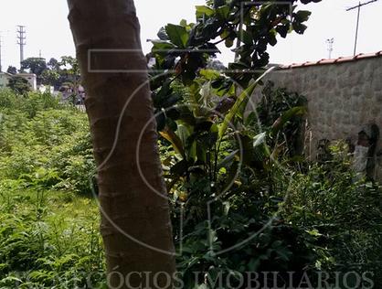 Ver mais detalhes de Terreno com 0 Dormitórios  em Vila Santo Antônio - Cotia/SP