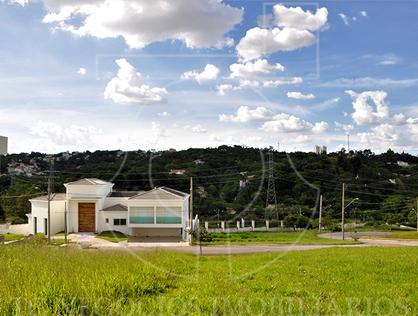 Ver mais detalhes de Terreno com 0 Dormitórios  em Jardim do Golf I - Jandira/SP