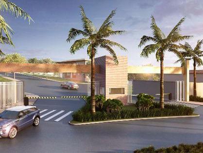 Ver mais detalhes de Terreno com 0 Dormitórios  em Sítio Boa Vista - Cotia/SP