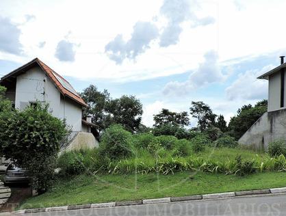 Ver mais detalhes de Terreno com 0 Dormitórios  em Aldeia da Fazendinha - Carapicuíba/SP
