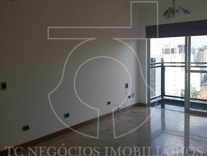 Ver mais detalhes de Apartamento com 2 Dormitórios  em Cerqueira César - São Paulo/SP