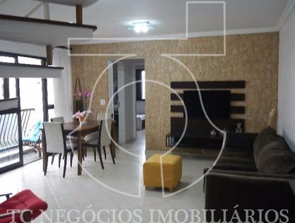 Ver mais detalhes de Apartamento com 3 Dormitórios  em Parque Taboão - Taboão da Serra/SP