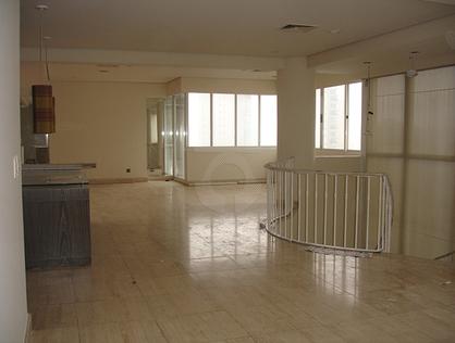 Ver mais detalhes de Apartamento com 4 Dormitórios  em Jardim Fonte do Morumbi - São Paulo/SP