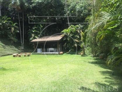 Ver mais detalhes de Terreno com 0 Dormitórios  em Altos de São Fernando - Jandira/SP