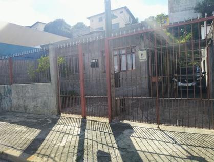 Ver mais detalhes de Terreno com 0 Dormitórios  em Jardim Peri Peri - São Paulo/SP
