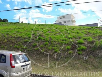 Ver mais detalhes de Terreno com 0 Dormitórios  em Jardim Caiapia - Cotia/SP