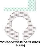 TC NEGOCIOS IMOBILIARIOS LTDA