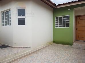 Ver mais detalhes de Casa com 0 Dormitórios  em VARGINHA - Itajubá/MG