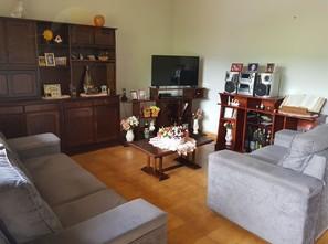 Ver mais detalhes de Rural com 3 Dormitórios  em PEDRA DA MAMONA - Itajubá/MG