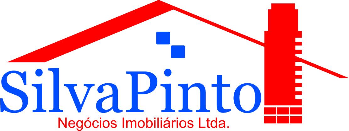 Silva Pinto Negócios Imobiliários LTDA
