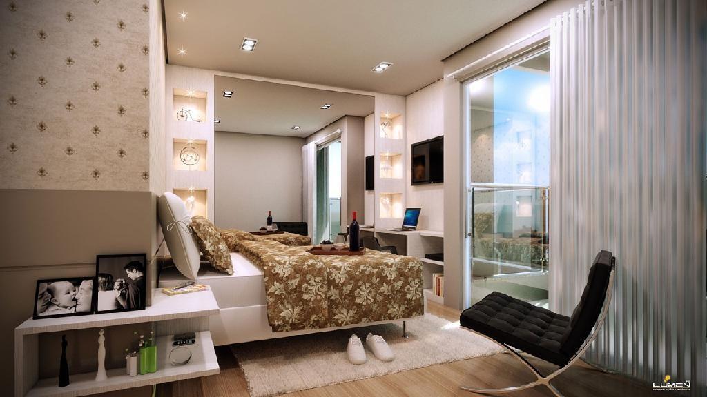 AP - suite
