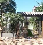 Parque Residencial Morumbi II