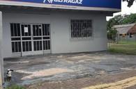Vila Yolanda