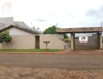 Loteamento Comercial e Residencial Cataratas