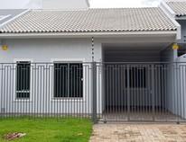 Jardim São Rafael II