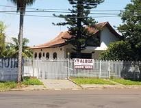 Jardim Renato Festugato