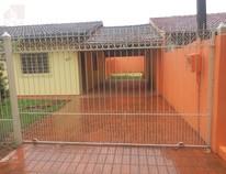 Conjunto Habitacional Parque Imperatriz
