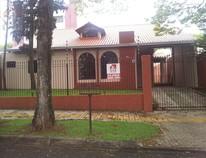 Jardim Polo Centro