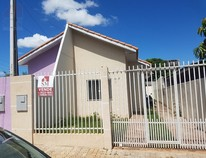 Parque Residencial Morumbi III
