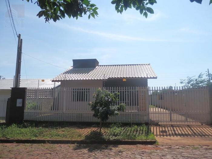 Jardim Ipê