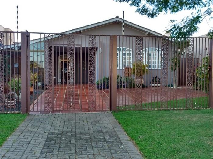Jardim Iguaçu