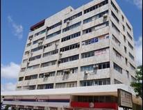 Setor Central (Gama)