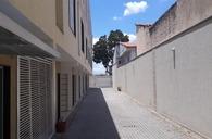 Vila Ré