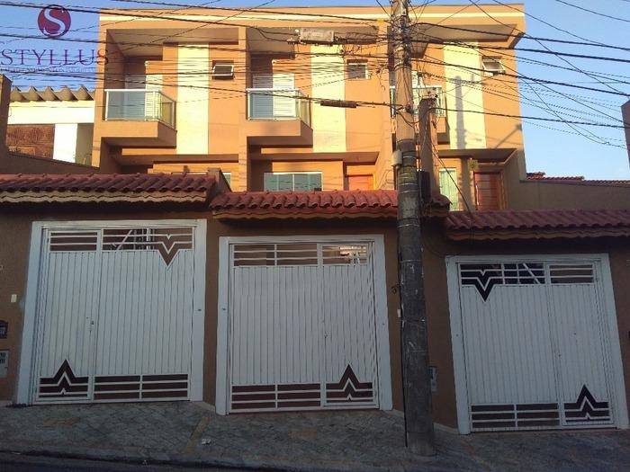 Vila Pierina