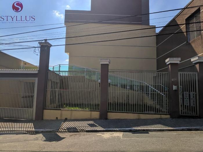 Vila Londrina