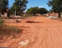 Loteamento Araguaína Sul