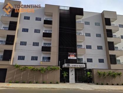 Ver mais detalhes de Apartamento com 0 Dormitórios  em Setor Central - Araguaína/TO