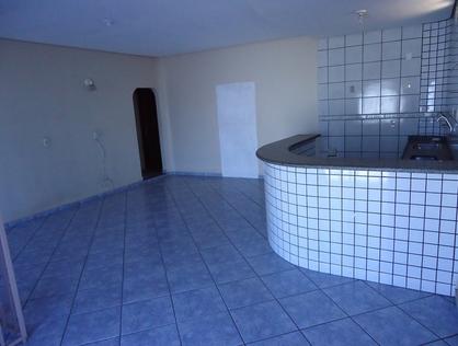 Ver mais detalhes de Apartamento com 1 Dormitórios  em CENTRO - Araguaína/TO