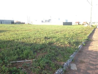 Ver mais detalhes de Terreno com 0 Dormitórios  em JARDINS MÔNACO - Araguaína/TO