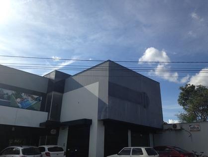 Ver mais detalhes de Apartamento com 0 Dormitórios  em Setor Oeste - Araguaína/TO