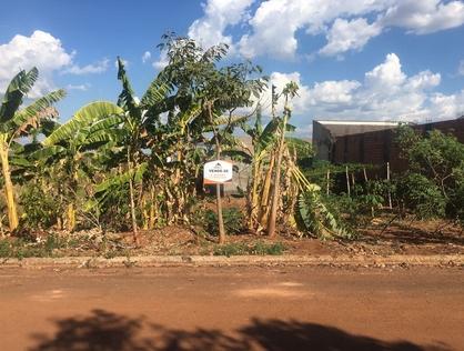 Ver mais detalhes de Terreno com 0 Dormitórios  em JOSE FERREIRA - Araguaína/TO