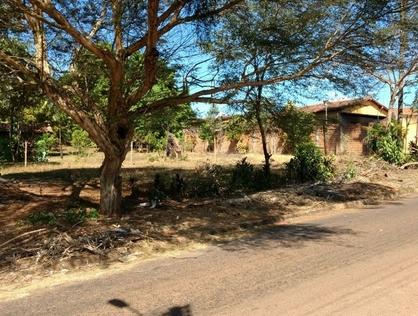 Ver mais detalhes de Terreno com 0 Dormitórios  em SETOR ITAPUAN - Araguaína/TO