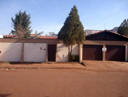 Ver mais detalhes de Casa com 0 Dormitórios  em SETOR URBANISTICO - Araguaína/TO