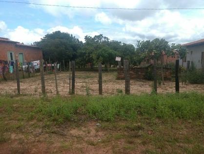 Ver mais detalhes de Terreno com 0 Dormitórios  em SETOR UNIVERSITÁRIO - ARAGUAINA/TOCANTINS